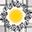 logo khali 32