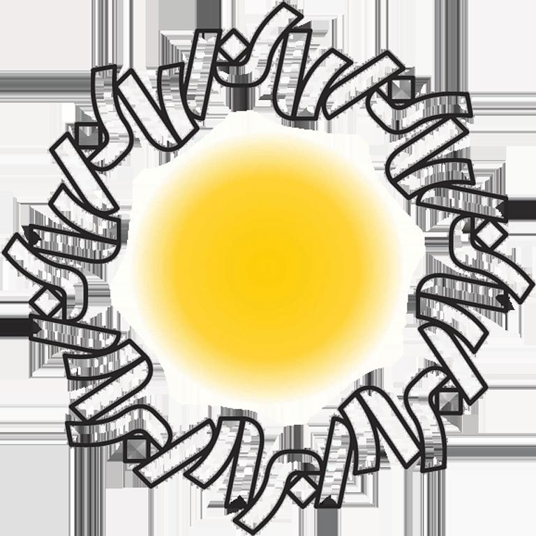 logo khali 768